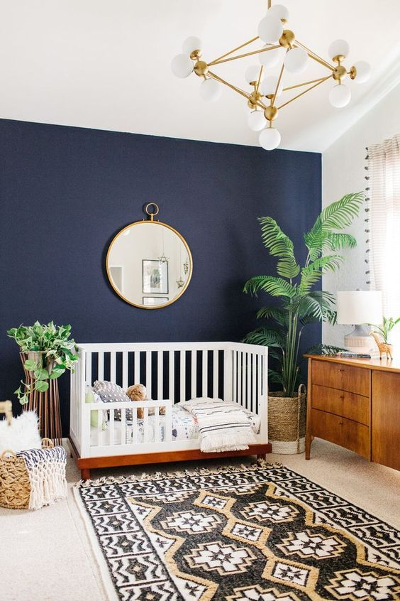 neutral nursery 2
