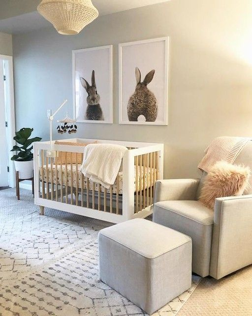 neutral nursery 3