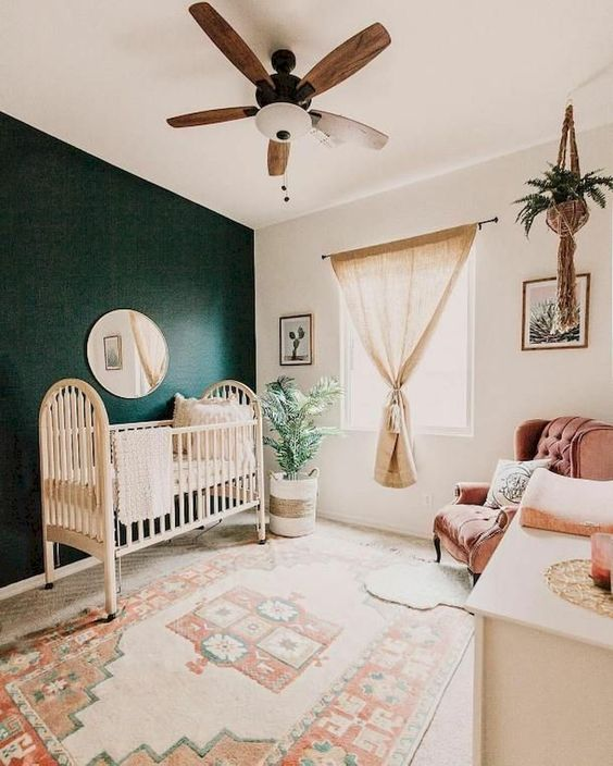 neutral nursery 5