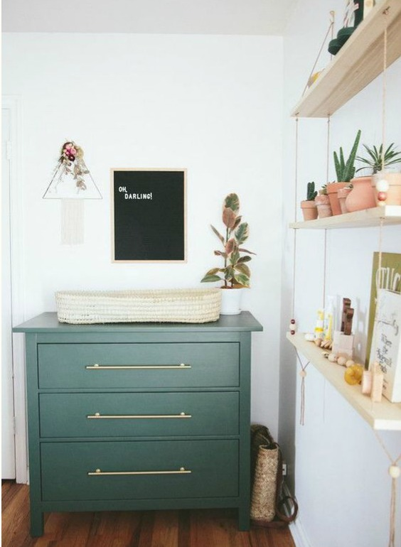 neutral nursery 6
