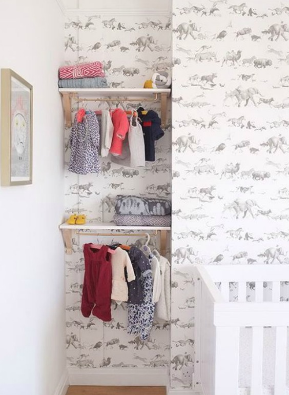 neutral nursery 7