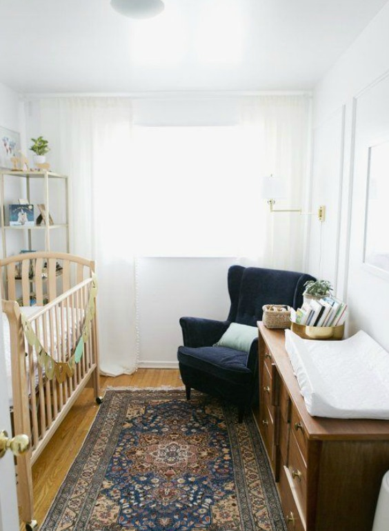 neutral nursery 8