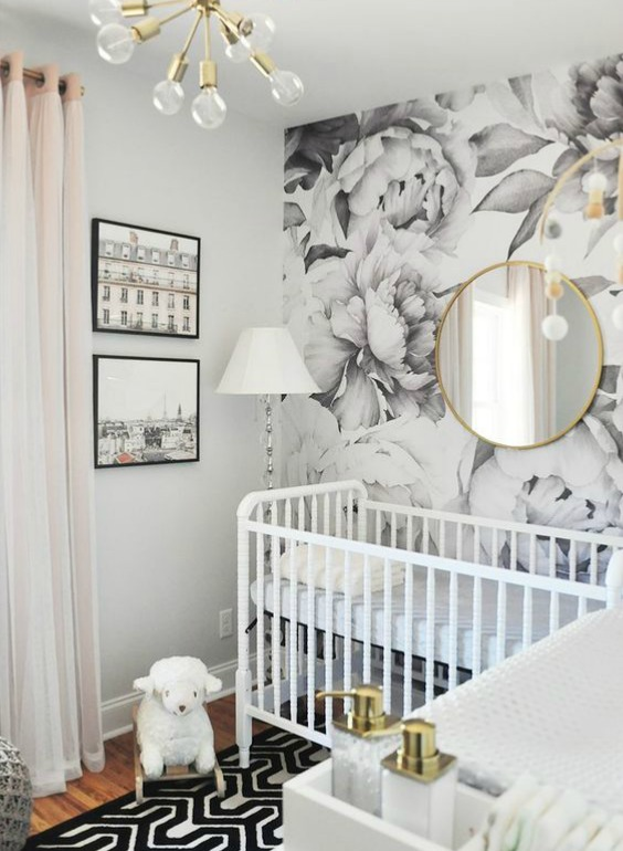 neutral nursery 9
