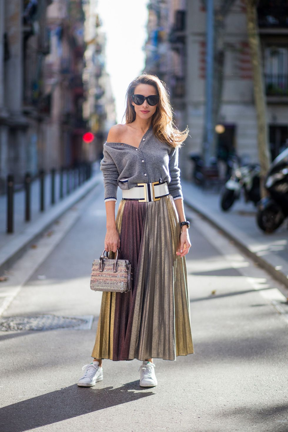 cardigan trend 2019 alexandra-lapp1-1515514139