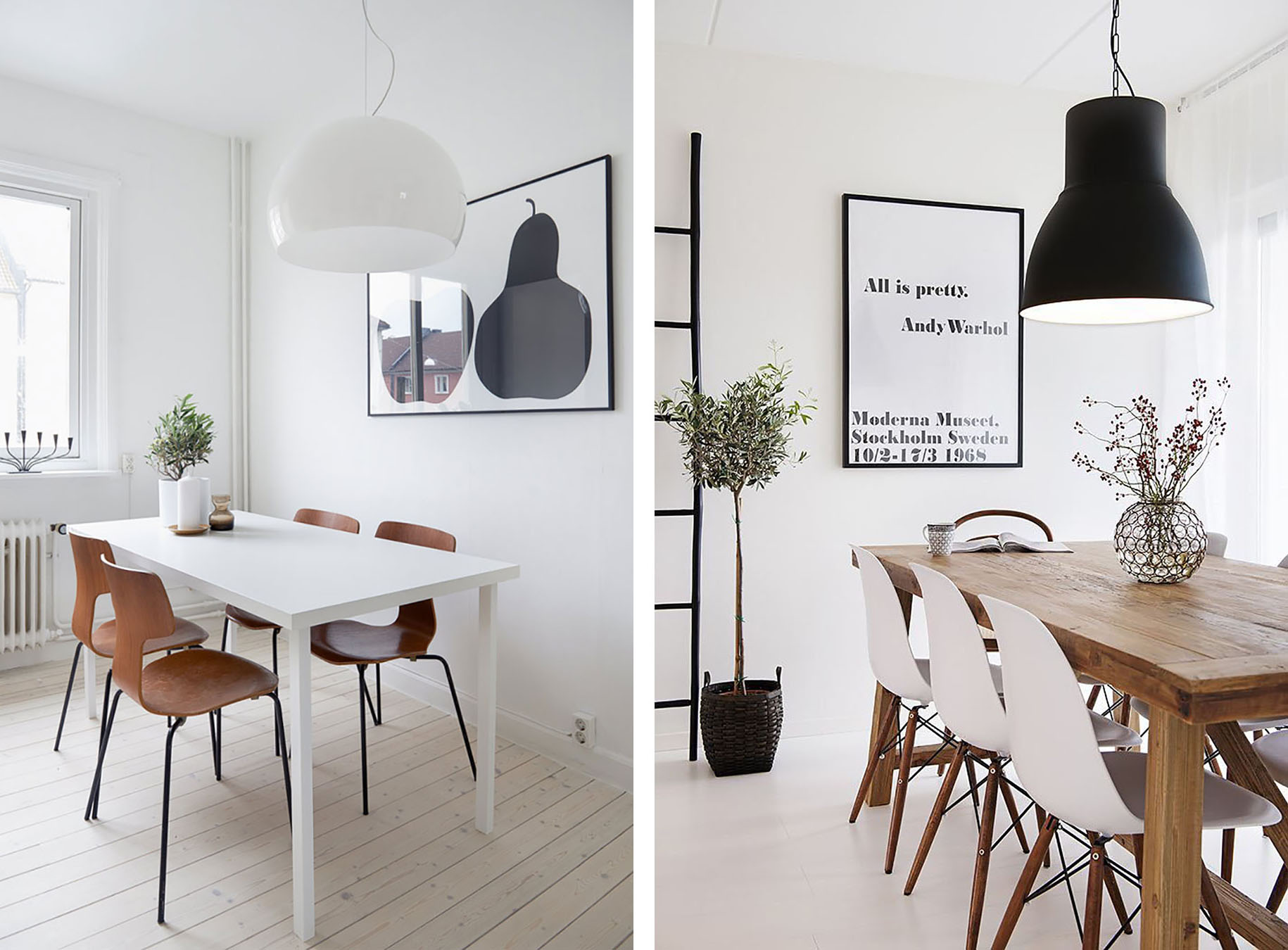 scandinavian-dining-room-light-wood-floors-white-walls-02